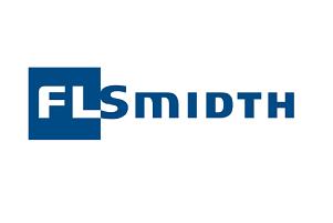 FLSmidth_polska_przemysl gorniczy_flotowniki