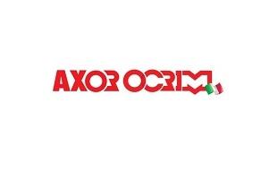 axor ocrim polska_prodoreko_linie do produkcji makaronu