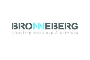 bronnenberg polska_prodoreko_maszyny_recykling_strzepiarka_shreddery