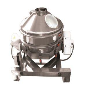Virtogroup Polska, cuccolini Polska, przesiewacz wibracyjny, przesiewacz okrągły, przesiewacz kwasoodporny, przesiewacz pływający, tumbler, przesiewacz wielositowy, przesiewacz niskoprofilowy, przesiewacz laboratoryjny, przesiewacz z separatorem magnetycznym, sito wibracyjne, przesiewacz odśrodkowy, centrifuge