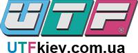utf kiev polska, prodoreko, linie do produkcji makaronu krótkiego