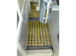 axor ocrim, prodoreko, produkcja makaronów, makaron kształtki, linia do produkcji makaronu