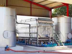 ETD Polska, zbiornik spożywczy, zbiornik ze stali kwasoodpornej, mieszalnik cieczy, zbiornik przemysłowy, zbiornik na olej spożywczy, zbiornik winiarski, silos spożywczy, linia do smażenia chipsów, linia do produkcji snacków, prodoreko , linia do produkcji prażynek, linia do wysmażania peletu