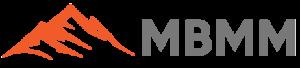 MBMM Polska, MT Baker mining and metal, młyn kulowy, młyn młotkowy, młyn udarowy, kruszarka szczękowa, recycling elektroniki, stół wibracyjny, klasyfikator śrubowy, podajnik wibracyjny, przenośnik taśmowy, prodoreko