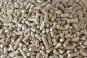Orient biofuel Polska, granulator, młyn do pelletu, Produkcja pelletu, przetwarzanie biomasy, linia do produkcji pelletu z biomasy, Produkcja biomasy, kompletna linia przetwarzania biomasy