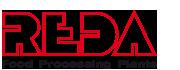 Reda Polska, andritz, gea Polska, wirówka do soku, wirówka, wirówka przemysłowa, klasyfikator, system UHT, system CIP, Termowinifikator, pasteryzator rurowy, pasteryzator htst, parownik, parownik wielofunkcyjny, filtr wirówkowy, filtr odśrodkowy, odwrócona osmoza, destylator niskotemperaturowy, destylator frakcyjny, deareator, prodoreko, reda Spa polska