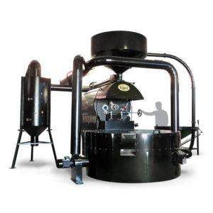Toper Polska, przetwarzanie kawy, młyn do kawy, młyn żarnowy, młyn spożywczy, prasa oleju na zimno, filtr oleju spożywczego, palarka do kawy, prodoreko, toper turcja