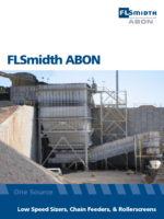 ABON_brochure