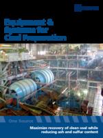 CoalProcessing_2013_brochure