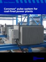 CoromaxpulsesystemforcoalfiredpowerplantsCM101020039ENG