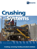 CrushingSystems_brochure2014
