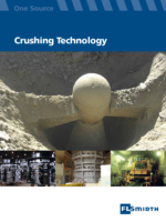 CrushingTechnology_brochure