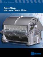 DrumFilter_brochure