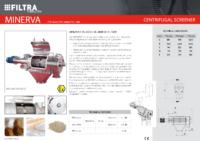 FTIC0650-800-1200MINERVA-en