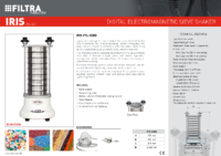 IRIS-electromagnetic-sieve-shaker-FTL-0200
