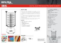 IRIS-electromagnetic-sieve-shaker-FTL-0300