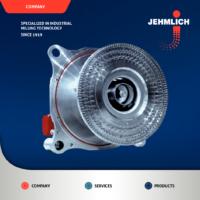 JEHMLICH_brochure_en