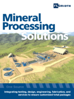 MineralsOverviewBrochure2013