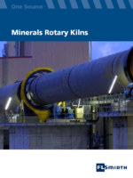 RotaryKiln_brochure