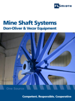 UndergroundMiningOverview_brochure2016_email