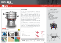 ZEUS-circular-sieve-shaker-FTI-0550