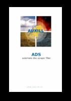 ads-filter