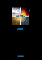 auxill-dewateringscrews