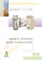 separator magnetyczny